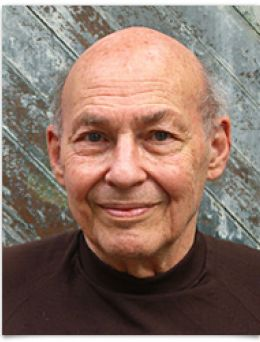 Marvin Lee Minsky